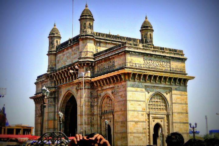 mumbais attractions